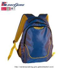 New Design Backpack