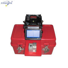 PG-FS12 High Quality Splicing Machine made in china machines and equipment