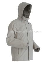custom Women's winter jacket, Softshell jacket,waterproof polar fleece man jacket