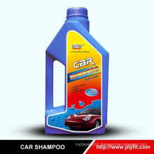 Car Wash Soap Acrylic Car Shampoo