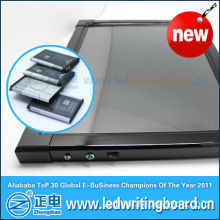 [ZD] new technology product led fluorescent display screen