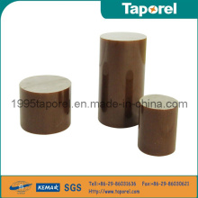 FRP Pultruded Profiles FRP Rod for Polymer Post Insulator