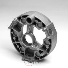 Piezas del motor auto de fábrica a medida
