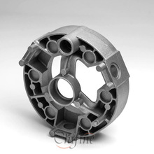 Custom Factory Auto Motor Parts