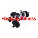 Hammer Strength Wrist Curl (HS-4039)