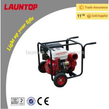 LTTP50DC 2-дюймовый с воздушным охлаждением, 4-тактный бензиновый бензиновый насос на продажу