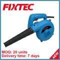 Herramienta de jardín portátil Fixtec 400W Vacuum Leaf Blower