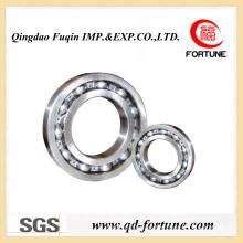 High Quality Ball Joint Rod End SA30t/K SA35t/K SA40t/K