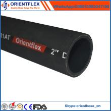 Meilleur qualité en caoutchouc Hydraulique DIN En 853 1sn Tuyau