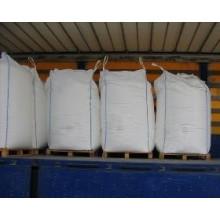 Gute Qualität Low Carbon Ferro Chrome, Fecr, Ferro Alloy