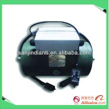 Elevator brake manufacturer DZS165-M, lift brake