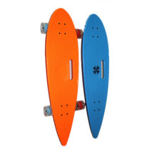 36-дюймовый скейтборд Penny с горячей продажей (YVP-3609)