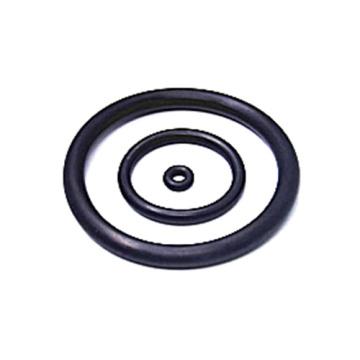 Нитриловое уплотнительное кольцо NBR