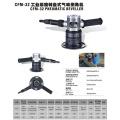 Xingzhou Cfm-32 Industrial Handheld Pneumatic Beveller, Air Beveller
