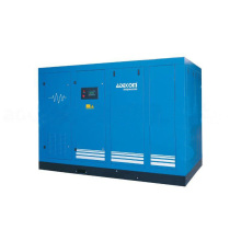0.8Mpa Oil Free VSD Rotary Screw Air Compressors