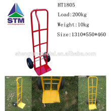 HT1805 hand trolley