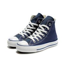 SD00003 Clásico Zapatos de lona simples