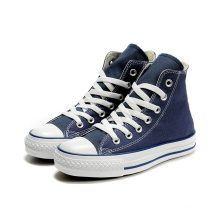 SD00003 Classic Simple Canvas Shoes