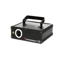 Лампа для полноцветного лазерного оборудования 3–20 Вт