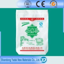 High Quality Packaging Woven Bag for Foodstuff