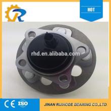 TOYOTA 42450 series wheel hub bearing unit Hub Bearing for Yaris/VIOS