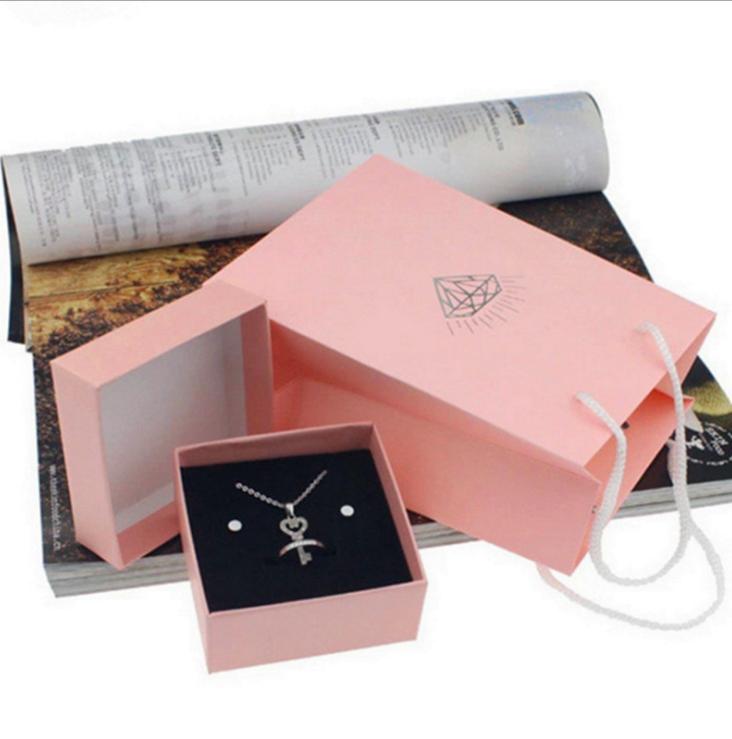 Jewelry Box 5