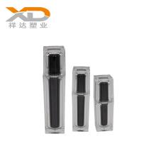 15ml 30ml 50ml 100ml acrylic black uv toner bottle cosmetic spray bottle mist spray bottles