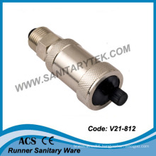 Automatic Exhaust Valve/ Air Valve (V21-812)