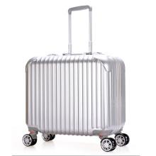 Le meilleur petit sac de voyage léger porte sur des affaires de bagages de 18 pouces