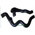 Performance Air Intake Pipe Silicone Hose for Golf 6 2.0 Gti
