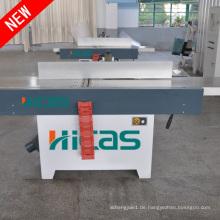 Hcb524f Holzbearbeitung Oberflächenhobelmaschine für Massivholz