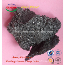 Pó superfino -4000mesh do carboneto de silicone de Anyang Kangxin do pó de Sic, -6000mesh