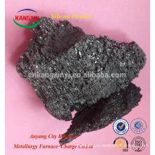 Зю сверхтонкого порошка Аньян Kangxin порошок карбида кремния -4000mesh,-6000mesh