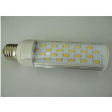 750-800Lm 10W  E27 Smd Corn Lamp