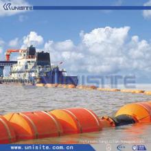 steel mooring marine buoys(USB-6-004)