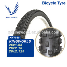 BMX Bike Tire with KINGWORLD