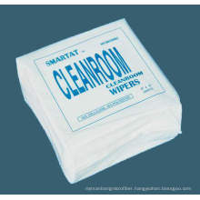 Cleanroom Wipes Silicone Free Durable