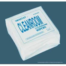 Чистящие салфетки без силикона