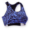 Yoga Bra, Compression Sports Bra, Yoga Bra