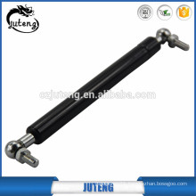 gas spring damper with outer resistence hot sale