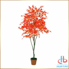 2m Artificial Maple Tree