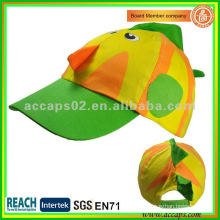 Bonnet de baseball imprimé à la mode CH0004