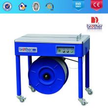 Máquina de encadernação semi automática (CE ISO)