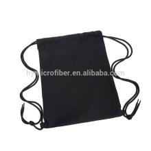 Cheap preço promocional mochila de algodão ao ar livre de viagem
