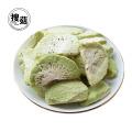 Kiwi Fruit Snacks Chips Diet Organic Variety Snacks NutrisystemWeight LossSnacks