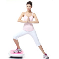 Fitness Equipment Vibración Super Ultrathin body slimmer