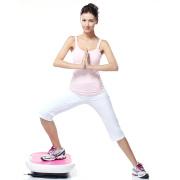 Fitness Equipment Vibration Super Ultrathin body slimmer
