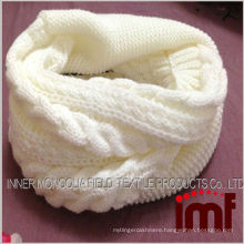 European Style Pure Cashmere Pashmina Scarfs for Wholesale