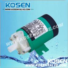 Magnetic Driven Circulation Pump (MP-10r)
