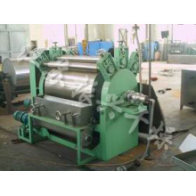 HG Serie Zylinder Scratch Board Trockner für Metallurgie Industrie